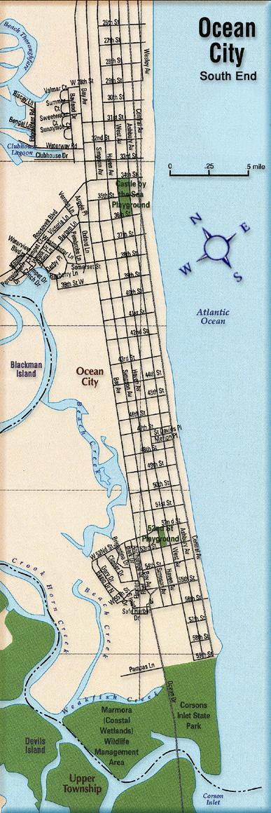 Ocean City NJ Map on rio grande, bethany beach, ocean county nj map, long beach island nj map, ocean city boardwalk, ocean city md map, camden nj map, lbi nj map, ocean city maryland, ocean city high school, cape may, wildwood crest, ocean city parking map, sandy hook, beach haven nj map, cape may nj map, sea isle city, toms river nj map, ocean city boardwalk map, ventnor nj map, ocean city new jersey hotels, mystic island nj map, ocean county, north wildwood, avalon nj map, toms river, long beach island, cherry hill township nj map, seaside park nj map, point pleasant nj map, jersey city, ocean city new jersey streets, stone harbor, ocnj street map, atlantic city, asbury park, cape may county,